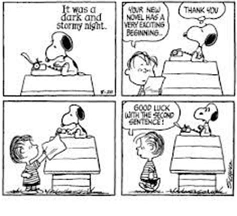 peanuts 5 minute stories 1000 images about snoopy literary ace on
