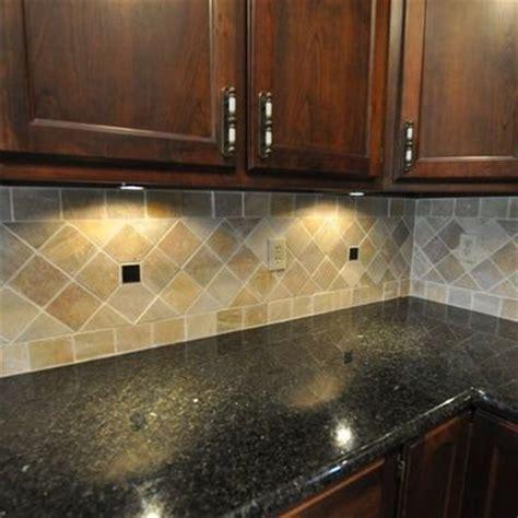 9 best kitchen upgrade images on backsplash