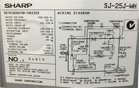 understanding wiring diagrams wiring diagram and