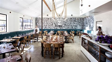 Farm To Table Restaurants by The Best Farm To Table Restaurants In The United States