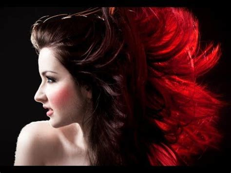 1000 ideas about stripping hair colors on