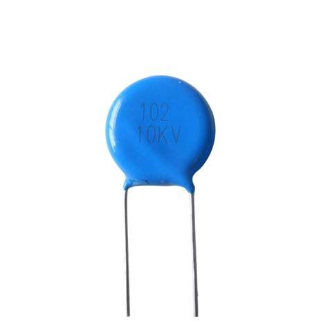 capacitor codigo 102 los condensadores inforpablo
