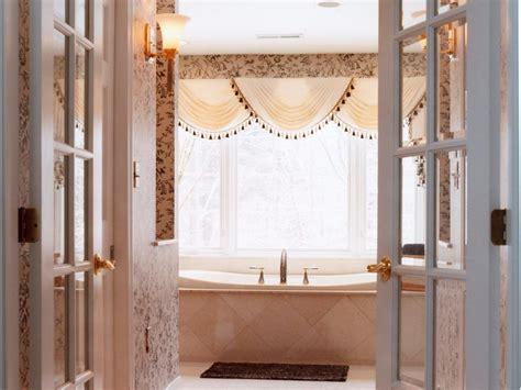 home designer pro open doors guide to interior doors hgtv