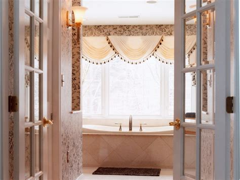 french boudoir bathroom guide to interior doors hgtv