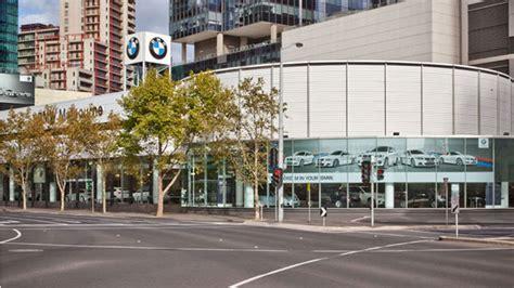 Bmw Melbourne by Bmw Melbourne City Road Australia Autopstenhoj