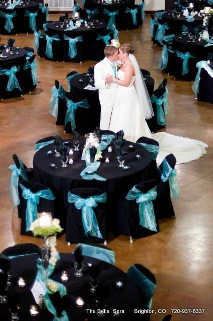 turquoise and black wedding ideas search turquoise wedding glorious
