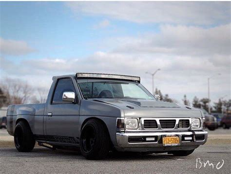 nissan hardbody jdm 69 best images about mini truck on chevy