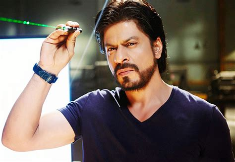 hairstyles with beard indian popular beard styles indian beard styles india is not
