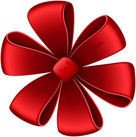 beautiful red bow png clip art image gallery yopriceville high quality images