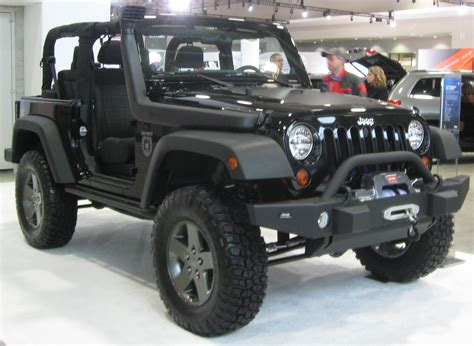jeep back file 2011 jeep wrangler black ops 2011 dc jpg