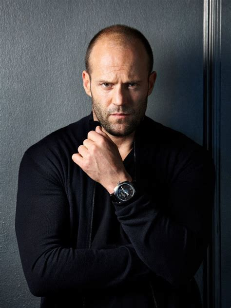 best jason statham image result for pictures of jason statham jason statham