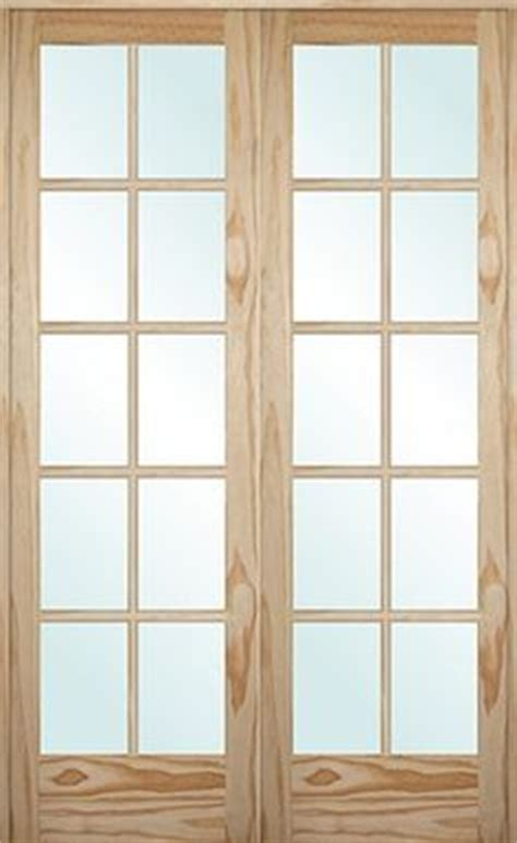 Cheap Pine Doors Interior 1000 Images About Discount Interior Doors On Prehung Doors Wood Doors And Knotty Pine
