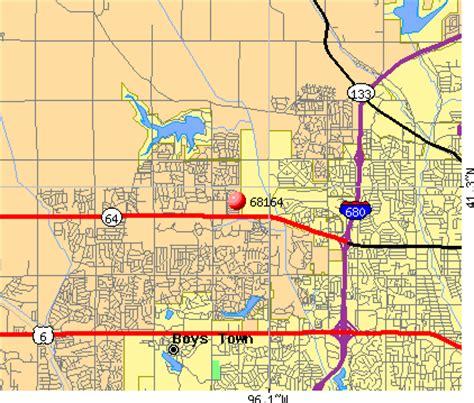 omaha zip code map omaha nebraska zip codes free programs indiefilecloud