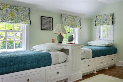 boys schlafzimmer set boy bedroom sets fresh bedrooms decor ideas