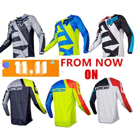 Celana Tld Moto Imported Black jersey fox motocross indonesia 100 kid motocross gear 2017 troy designs quest compra