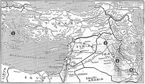 middle east map pre 1940 middle east map pre 1940 28 images middle east 1940
