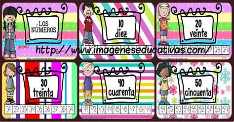 imagenes de unidades educativas tarjetas repasamos los n 250 meros unidades decenas y centenas
