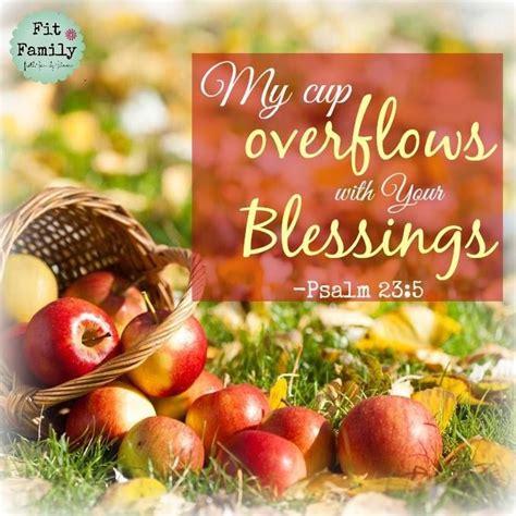 Soul Detox Bible Reading Plan by Psalm 23 5 Psalms Of Praise Psalm 23