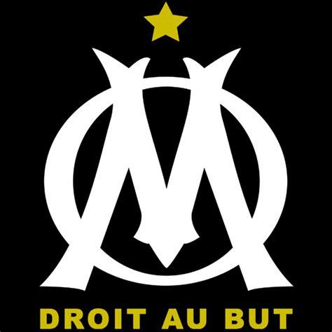 om logo in logo om 2004 2005 om logo