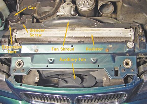 bmw 320i air conditioning problems bmw and mini diy overheating cooling system