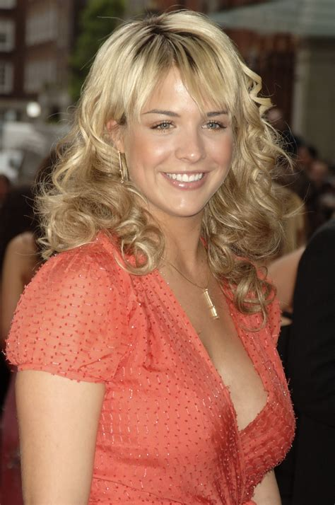 gemma atkinson hot cleavage sexy hq    bafta