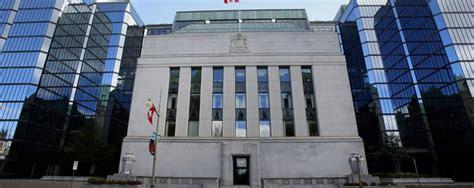bank of canada bank of canada