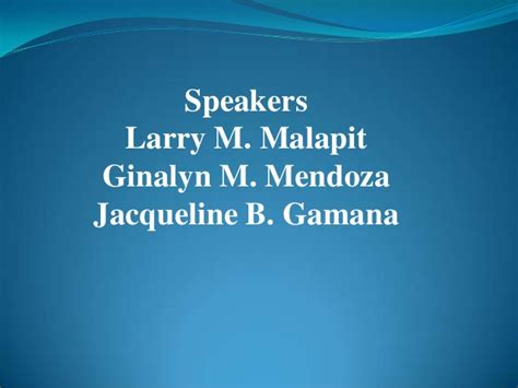 Production And Operation Management Ppt For Mba by Production And Operation Management Olivarez