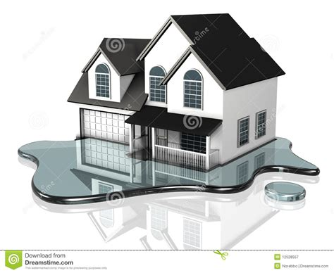 leaking ceiling stock images royalty free images royalty free stock photography leaky home image 12528557