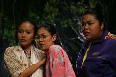 film malaysia jangan pandang belakang cinema com my jangan pandang belakang congkak