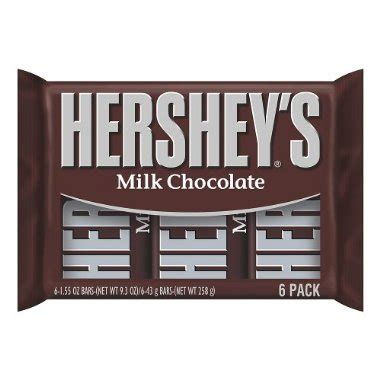hershey lights coupon hershey store coupons promo codes and printable coupons