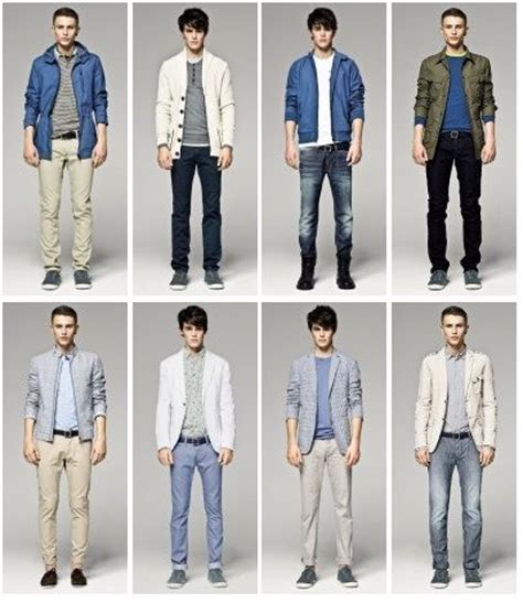 casual wear men | men fashion | pinterest | a well, men