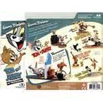 Tom Jerry Label No 113 the tom and jerry an unofficial site tom and