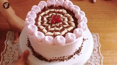 Frisca Top 230 best images about frisca modele diverse on sheet cakes cakes and buttercream