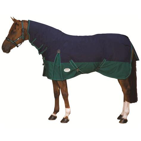 weatherbeeta rug combo weatherbeeta orican original heavy combo turnout rug 300g navy green redpost equestrian