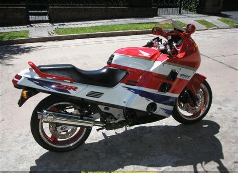 honda cbr 1000 f 1992 honda cbr1000f moto zombdrive com
