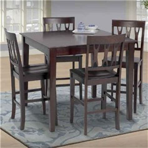 stool and dinette factory peoria table and chair sets glendale tempe