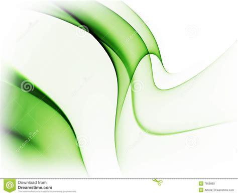 imagenes en blanco y verde fondo abstracto verde din 225 mico en blanco foto de archivo