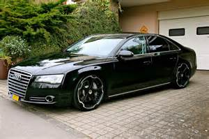 audi a8 giovanna luxury wheels