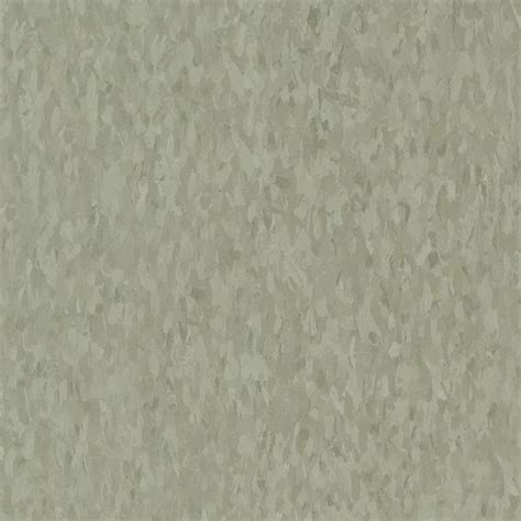 armstrong imperial texture granny smith vinyl flooring 12