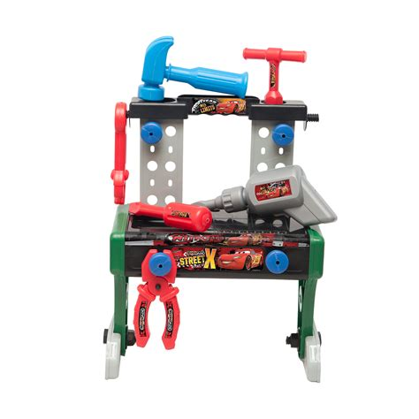disney cars tool bench disney cars tool bench 28 images lightning mcqueen