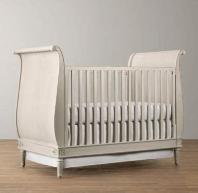 pin by gillham on nursery inspiration