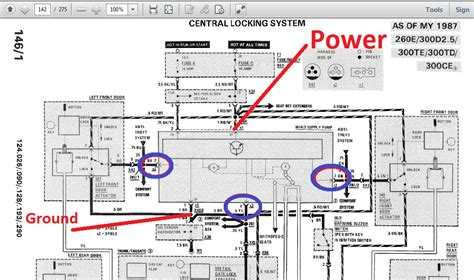 viper alarm wiring diagram 791xv image collections