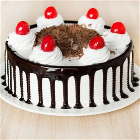 New Decorating Ideas For The Home black forest 1 2 kg cake for delivery across india