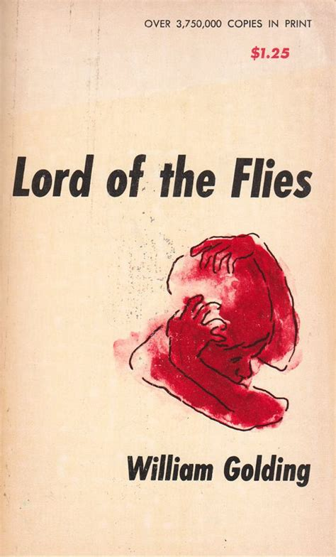 lord of the flies themes gradesaver lord of the flies summary