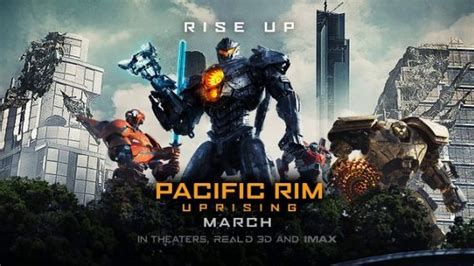 epic film themes cd soundtrack pacific rim uprising theme song 2018 epic