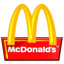 Mcdonald s relies on kerio products for secure it infrastructure in