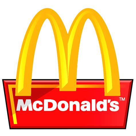 Mcdonald S Corporate Office Phone Number by Mcdonalds Directions Hours Of Operation And Phone Number