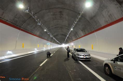 nuova reggio calabria la nuova a3 salerno reggio calabria un autostrada ultra