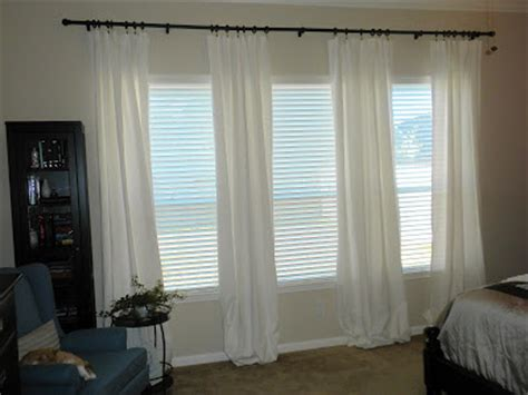 Ikea Ritva Curtains H Family Happenings Ikea Ritva Curtains Second In The Dining Room