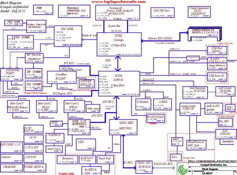 motherboard power supply diagram dell motherboard power schematic get free image about